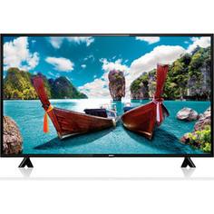 LED Телевизор BBK 40LEM-1058/FT2C