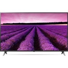 LED Телевизор LG 49SM8000