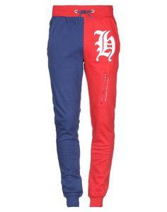 Повседневные брюки Heros Heroine