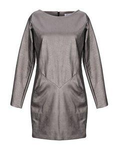Короткое платье Simona A