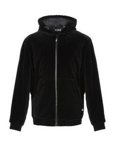 Куртка U.P.W.W.