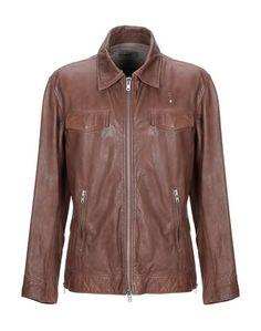 Куртка D.R.O.W.S.