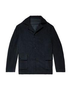 Куртка Mp Massimo Piombo