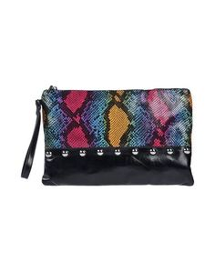 5f1e64a70036 Сумки с принтом – купить сумку в интернет-магазине   Snik.co