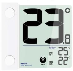 Термометр RST 01391