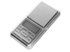 Весы Kromatech Pocket Scale MH-500