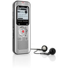 Диктофон Philips DVT2000/00