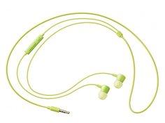Наушники Samsung EO-HS1303GEGRU Green