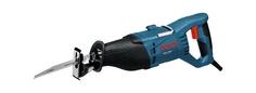 Пила Bosch GSA 1100 E 060164C800