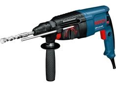 Перфоратор Bosch GBH 2-26 DRE 0611253708