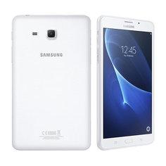 Планшет Samsung SM-T285 Galaxy Tab A 7.0 8Gb LTE White SM-T285NZWASER