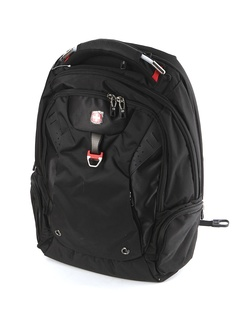 Рюкзак Wenger 900D Black 5902201416