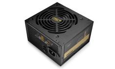 Блок питания DeepCool Nova DN500 80+ / 85+ 500W