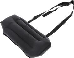 Подушка Smart Textile Дальнобойщик люкс Т572 - под спину