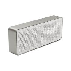 Колонка Xiaomi Mi Bluetooth Speaker 2