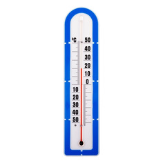 Термометр Rexant 70-0605