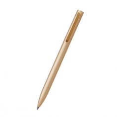 Ручка Xiaomi Mijia Pen 2 Gold