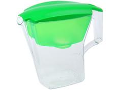 Фильтр для воды Аквафор Лайн Green