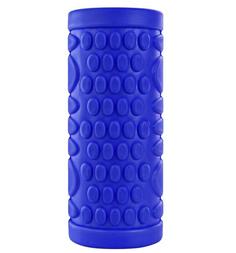 Массажер Indigo 14x33cm Blue