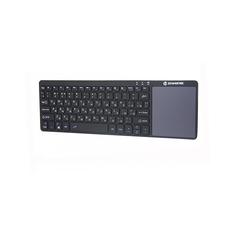 Клавиатура Palmexx PX/KBD ZW-51012BT-1