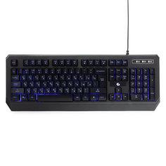 Клавиатура Gembird KB-G20L