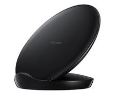 Зарядное устройство Samsung EP-N5100BBRGRU Black
