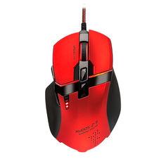 Мышь Speed-Link Kudos Z-9 Red SL-6391-RD-01