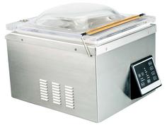 Вакуумный упаковщик Gemlux GL-VS-86