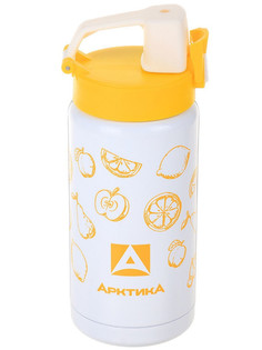 Термос Арктика 702-400 400ml Fruit