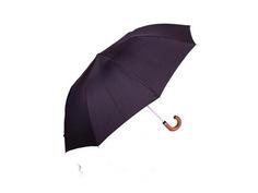 Зонт Zest 42540