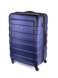 Чемодан Wenger Tresa 48x30x76cm 100L Blue 6581343177