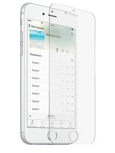 Защитное стекло Zibelino для APPLE iPhone 8 Plus TG ZTG-APL-IPH-8-PLS