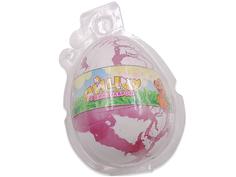 Игрушка ABtoys Волшебное яйцо с динозавром PT-00794