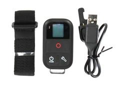 Дистанционный пульт управления GoPro Wi-Fi Smart Remote ARMTE-002