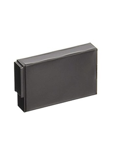 Аксессуар GoPro Fusion Battery ASBBA-001 - аккумулятор