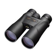 Бинокль Nikon 12x50 Prostaff 5