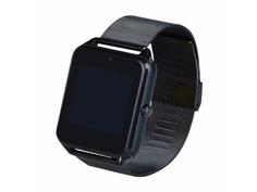 Умные часы ZDKZ60 Black