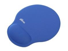 Коврик Ritmix MPD-045 Blue