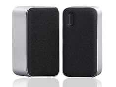 Колонка Xiaomi Bluetooth Wireless Computer Speaker Grey