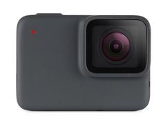 Экшн-камера GoPro Hero 7 Silver Edition CHDHC-601-LE