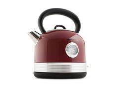 Чайник Kitfort KT-634-2 Red