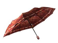 Зонт Zest 23967-N117A