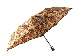 Зонт Zest 23967-N092A