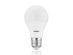 Лампочка Camelion E27 A60 11W 220V 4500K 880 Lm LED11-A60/845/E27