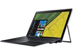 Ноутбук Acer Switch 3 SW312-31-P8D2 NT.LDRER.001 Iron Black (Intel Pentium N4200 1.1 GHz/4096Mb/128Gb SSD/No ODD/Intel HD Graphics/Wi-Fi/Bluetooth/Cam/12.2/920x1200/Windows 10 64-bit)