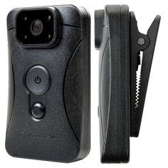 Экшн-камера Transcend Drive Pro Body 10 TS32GDPB10A