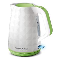 Чайник Zigmund & Shtain KE-619