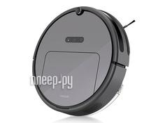 Робот-пылесос Xiaomi Xiaowa Roborock E352-00 Robot Vacuum Cleaner Lite E35