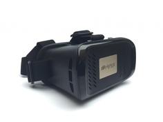 Очки виртуальной реальности Hiper VRX Black