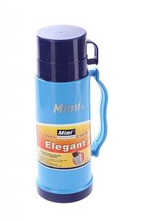 Термос Mimi ET050 500ml Light Blue